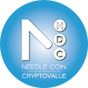 Needlecoin Project