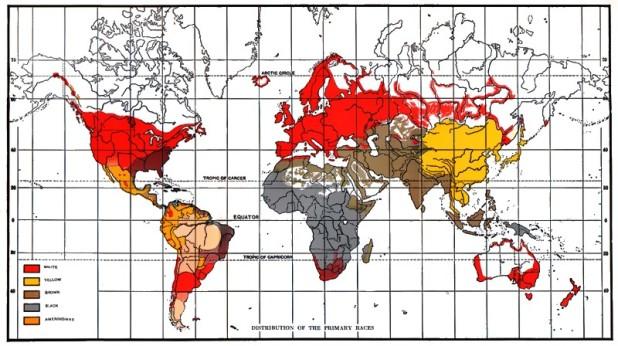 Stoddard_race_map_1920