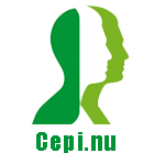 Cepi-logo