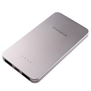 Lenovo Power Bank PB410 5000mAh