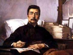 """蒋介石为什么对学者能做到""""打不还手骂不还口""""?"""
