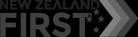 NZ First Maintenance