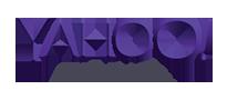 Hyperlink Infosystem Medai Coverage - Yahoo Finance