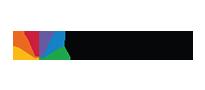 Hyperlink Infosystem Medai Coverage - CNBC