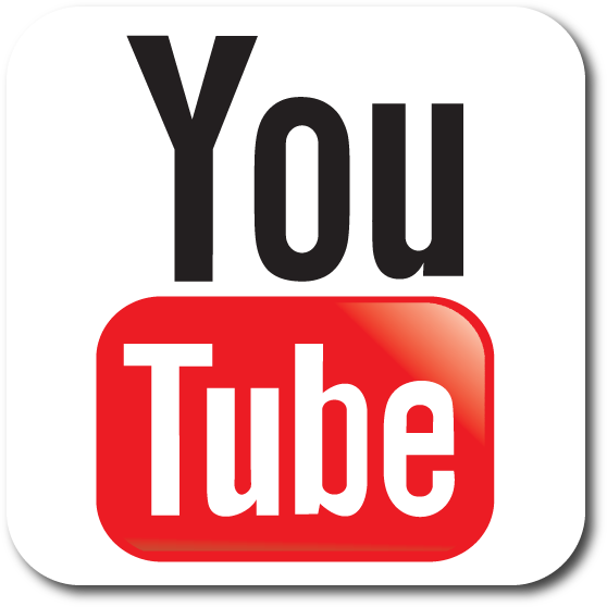 logo-youtube-2.png