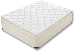 Pillowtop Mattress Reviews