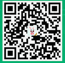 qr code for Tutu App download