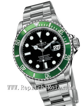 Replica Rolex Submariner 13220