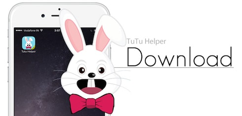 Tutu Helper Download