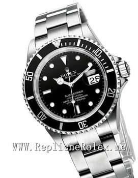 Replica Rolex Submariner 13213