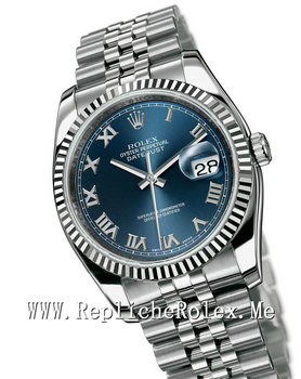 Replica Rolex DateJust 13237