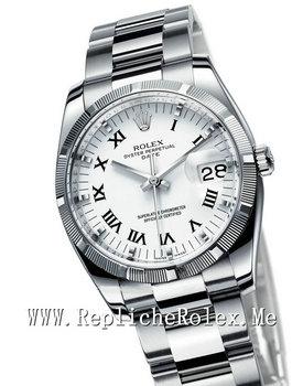 Replica Rolex DateJust 13225