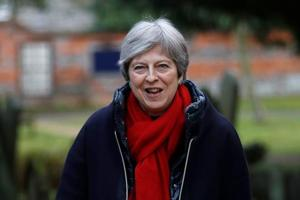 British PM has a rethink on impact of Indian, non-EU students on...