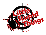 Little Stupid Things™