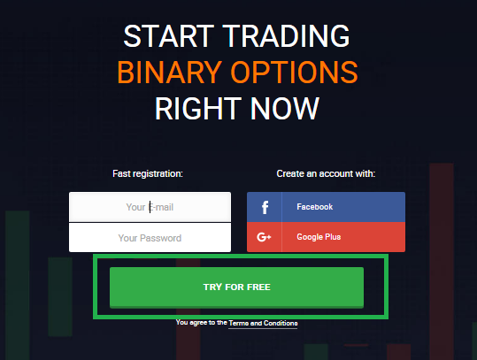Is-IQ-Options-Scam
