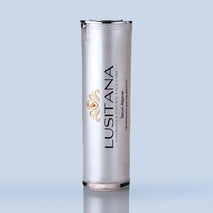 Anti Aging Serum, Naturkosmetik, Kosmetik, Gesichtspflege
