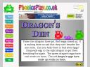 Dragon's Den