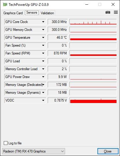 ASUS_ROG_RX470_O4G_GAMING_GPU-Z-idle