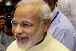 Can\'t confirm or deny if Modi will head poll campaign panel: BJP