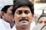 DA case: Jaganmohan Reddy\'s custody extended, ex-minister Sabitha appears in court
