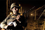 Pakistani troops violate ceasefire, kill Army officer in Poonch sector