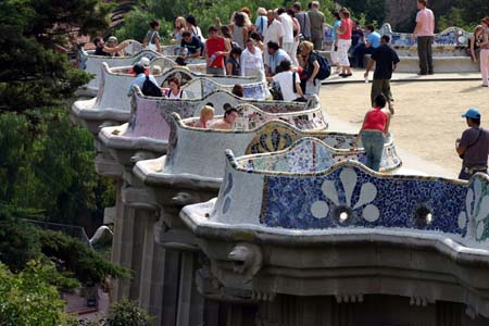 plus-long-banc-parc-guell