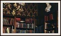25 Profound Works of Literary Genius