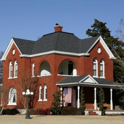 Hotels in Norman, United States of America