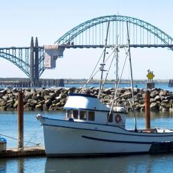 Hotels in Newport, United States of America