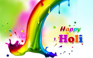 Happy-Holi-2016-Wallpapers-1
