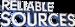 141202125005-reliable-sources-logo2-large-169
