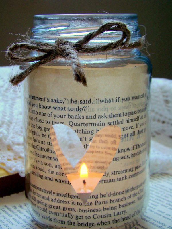 40 Extremely Clever DIY Candle Holders Projects For Your Home  homesthetics decor (1)