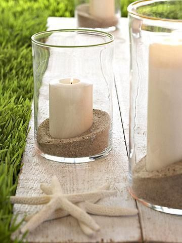 40 Extremely Clever DIY Candle Holders Projects For Your Home  homesthetics decor (30)