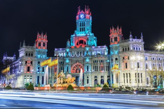 Christmas-Madrid-Best-in-spain-4