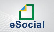 eSocial.png