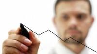 Kredi Sicil Sorgulama Nasıl Yapılır?