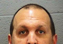 Why did Craig Hicks kill three Muslim students? Because he lost his humanity.