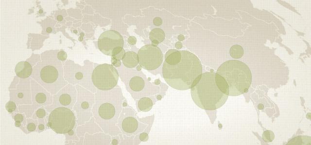 lede_globalmuslimpop-I