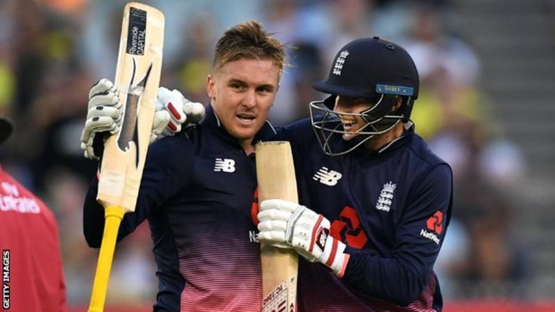 England's Test demise is no surprise as T20 generation follow the money