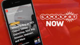 GameSpot Now: A New Way to Get Your Daily Gaming News
