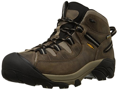 best hiking boots men 2016-2017 - best hiking shoes for wide feet