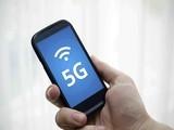越来越近!六大城市目前已开通5G试点