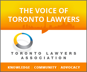 Toronto Lawyers Association