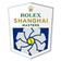 2017上海大师赛