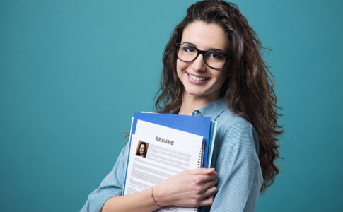 How to Write Resume or CV