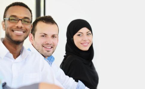 Report Writing Help in Dubai, UAE