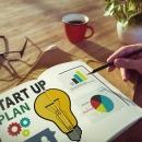 一个完整的商业模式教您如何通过向线下销售会员优惠来建立您的成功的业务(Powerful Offline Business)