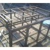 金属焊接加工、上海