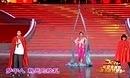 2012北京春晚:沈春阳、小沈阳小品全集《阳仔演笑会Ⅲ》