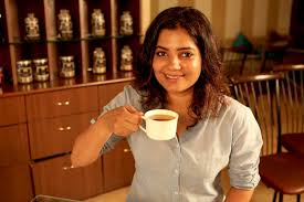 World Glance shradha-sharma 10 Best Indian Blogs To Read From Popular Indian Bloggers Technical two ways to succeed in blogging the-101-most-useful-websites technical Meet 50+ Successful Women Entrepreneurs In India Featured Best Indian Blogs You Must Read From Famous Indian Bloggers 10 Best Indian Blogs To Read From Popular Indian Bloggers